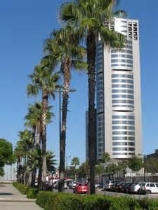 Hotel Hilton Valencia