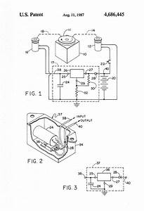 Patent Us4686445