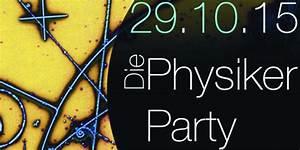 Abschlussnote Berechnen : fachschaft physik news aktuelles ~ Themetempest.com Abrechnung