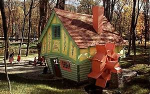 25, Best, Images, About, Storybook, Forest, Ligonier, Pa, On, Pinterest