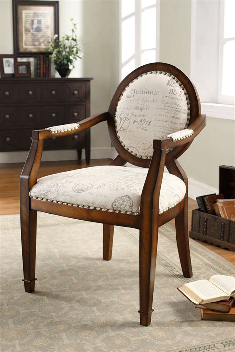 amazing antique wooden chair designs  timeless elegance