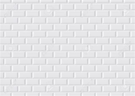 Backsplash Tile For Kitchen Ideas - white subway tile texture amazing tile