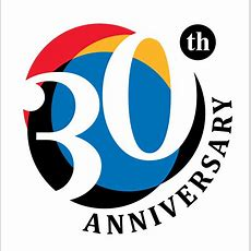 Celebrating 30 Years In Business!  Hillhouse Construction