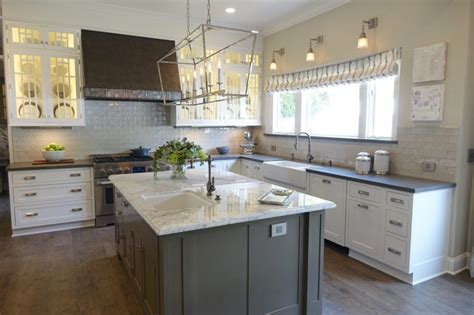 Ultimate Celebrity Home: Pasadena Showcase House of Design