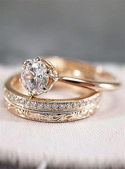 in love with this ring weddingphotography weddingrings