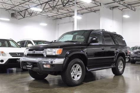 books about how cars work 2001 toyota 4runner parking system 2001 toyota 4runner sr5 4wd 4dr suv in portland or ms motors