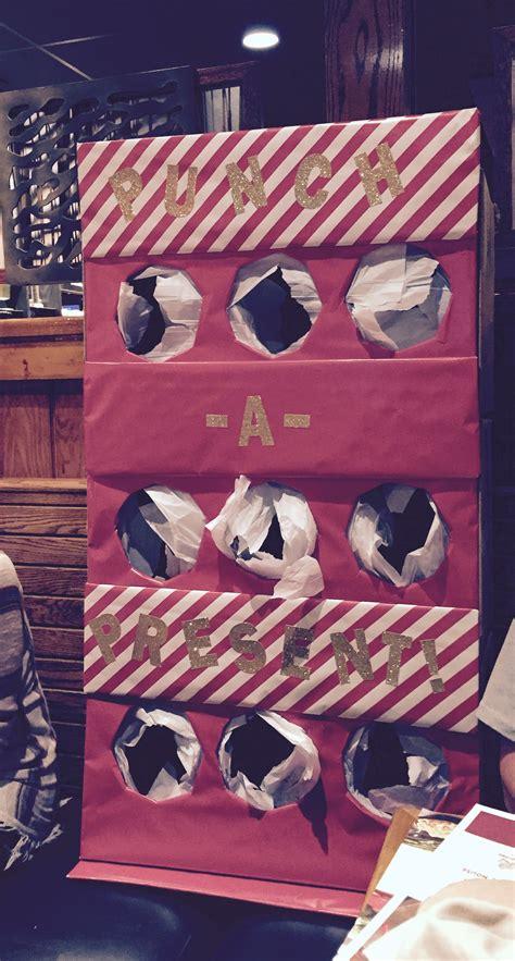 best surprises for boyfriend at christmas boyfriend birthday look what i did boyfriends birthdays and gift