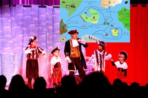 b074v4pzcf la magie de l action le spectacle pirate pour enfants magie chanson danse 233 die