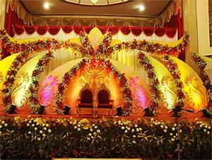 Artificial Wedding Flower Supplier,Artificial Wedding