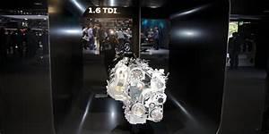 Courroie De Distribution Polo 1 6 Tdi 90 : les tdi sont ils fiables sans tre de vritables moteurs p ~ Gottalentnigeria.com Avis de Voitures