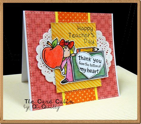 related image greeting cards  teachers teachers day
