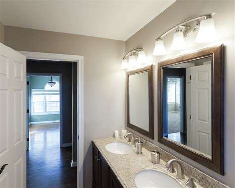 Interior Painting For Your Home In Denver, Co