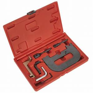 Calage Distribution Clio 1 4 16v Essence : kit de calage moteur essence renault 1 4 1 6 1 8 2 0 16v k4j k4m f4p f4r t courroie ~ Medecine-chirurgie-esthetiques.com Avis de Voitures