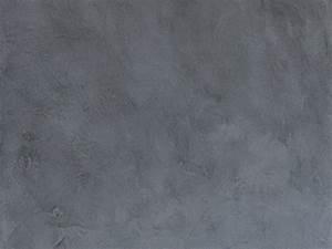 Putz Innen Glatt : wand06 senza das fugenlose bad aus kalk marmor putz farbrat ~ Michelbontemps.com Haus und Dekorationen