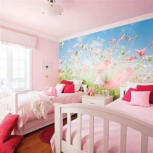 ophreycom chambre rose poudre et blanc prelevement d With chambre rose et blanc