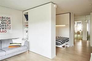 Ikea si prepara a vendere anche le pareti mobili YouTrade Web