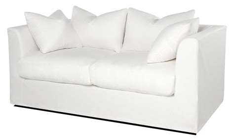 modern sleeper sofas for small spaces small modern white leather loveseat sleeper sofa with