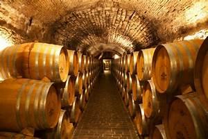 Caves A Vin : l univers des caves vins actualit sites internet blog ~ Melissatoandfro.com Idées de Décoration