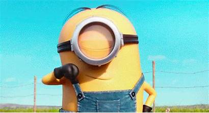 Funny Animation Minions Animated Gifs Yopriceville Transparent