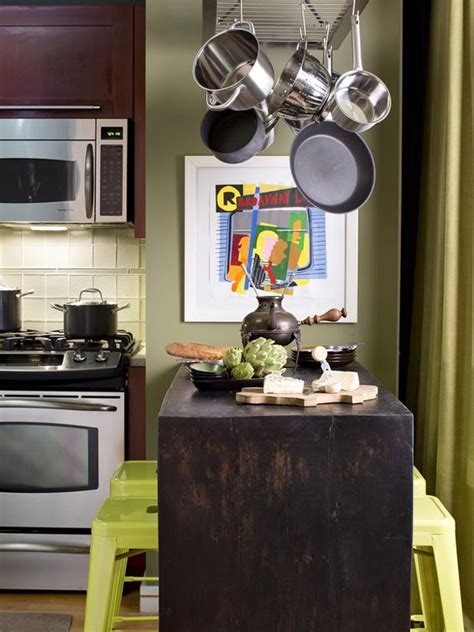 48 amazing space saving small 48 amazing space saving small kitchen island designs