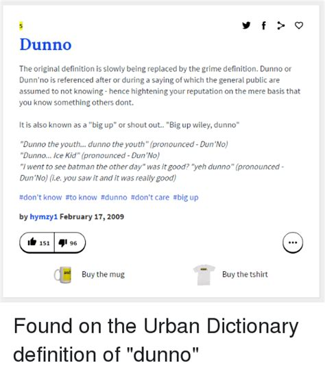 Definition Of Meme Urban Dictionary - funny urban dictionary memes of 2016 on sizzle funny