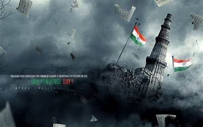India Independence Wallpapers