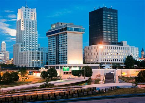 12 Top Tourist Attractions in Ohio - Best Places to Visit ...