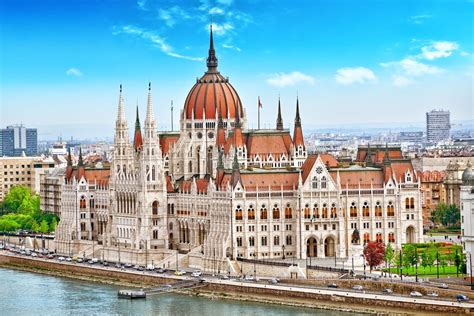 13 Best Things To Do In Budapest Hungary Road Affair