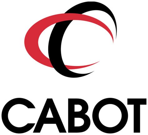 Cabot Corporation Acquires Oxonica Materials Inc.