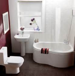 easy small bathroom design ideas simple bathroom designs for small bathrooms bathroom decor ideas bathroom decor ideas