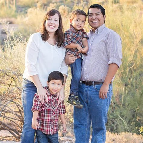 reviews of me grow childcare and preschool in 465 | Gilbert AZ Preschool5
