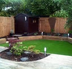 oman landscape garden design ideas pictures