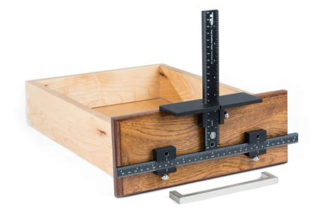 cabinet knob template tool door jigs quot quot sc quot 1 quot st quot quot woodhaven