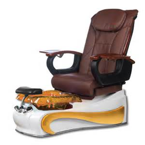 pedicure chairs pedicure spas pedicure stools by