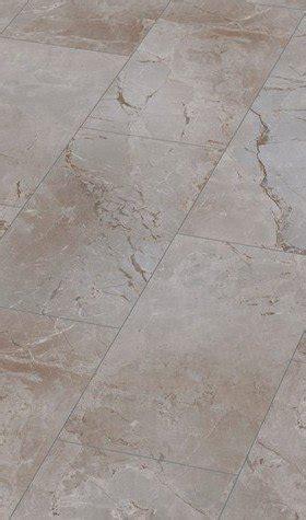 buy kronotex mega  naxos tile effect laminate