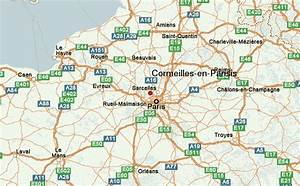 Ramoneur Cormeilles En Parisis : guide urbain de cormeilles en parisis ~ Premium-room.com Idées de Décoration