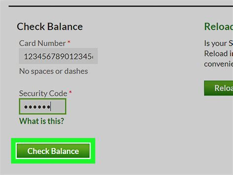 We did not find results for: How to Check Starbucks Gift Card Balance on PC or Mac: 6 Steps