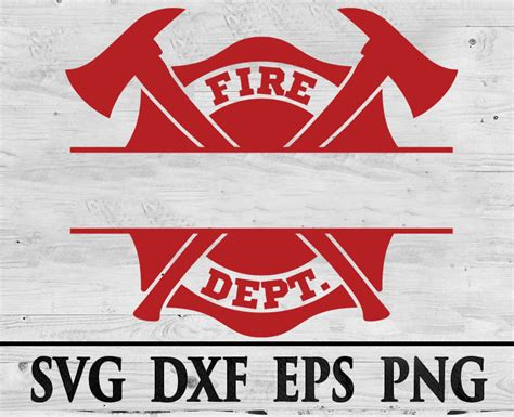 Contains all texture and lod files. Fire department svg fire dept svg maltese cross svg | Etsy