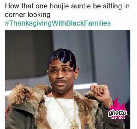 Auntie Meme - 349 best ideas about funny quotes on pinterest follow me thanksgiving and black friday meme