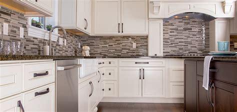 Kitchen Design, Bath Design   84 Lumber