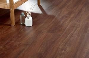 montreal oak 24570 wood effect luxury vinyl flooring With moduleo flooring installation instructions