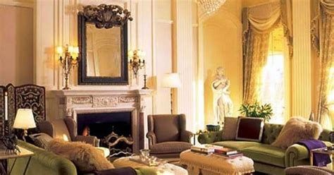 Home Color Ideas Interior by Home Interior Paint Color Ideas