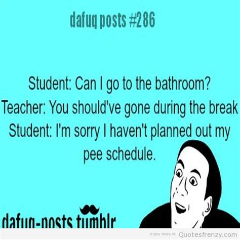 funny school teacher quotes image quotes at relatably com