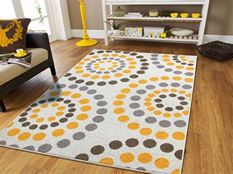 8x10 Area Rugs Bright Colors