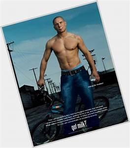 Dave Mirra Official Site For Man Crush Monday Mcm