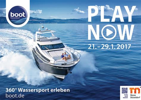 Southton Boat Show Exhibitors 2017 by D 252 Sseldorf Boat Show 2017 Quay Boats