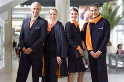 bureau de change roissy charles de gaulle le personnel des aéroports de change de tenue