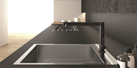top  countertops prices pros cons kitchen