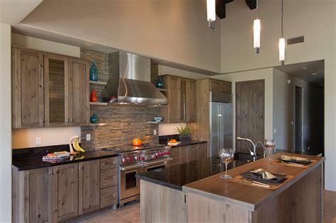 transitional kitchens transitional kitchen phoenix