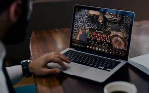 Live Casino Software Online Casino Software Solutions